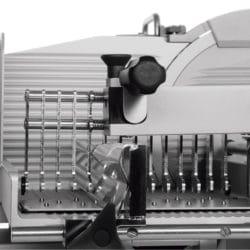 GRAEF-VA-802 VA-restehalter