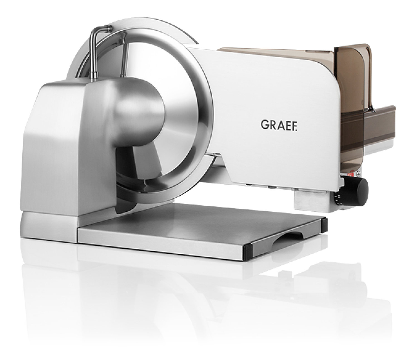 PROFI-GRAEF3000-