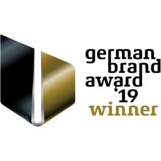graef_logo_german-brand-award_2019_quer-w318-center